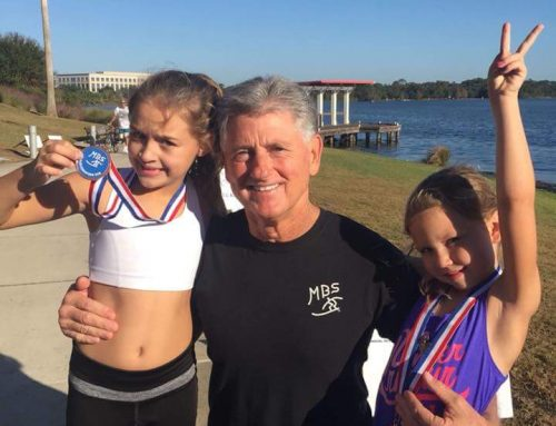 Recovery Run to Benefit Substance Abuse Recovery Community in Central Florida