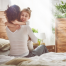 How the Coronavirus Impacts Florida Parenting Plans