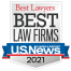 "FCLC Group named one of Best Lawyers ""Best Law Firms"" for 2021"